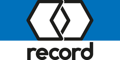 record_logo_mobile set record 22 duo red without brake record door operator for record stm 20 wiring diagram at edmiracle.co