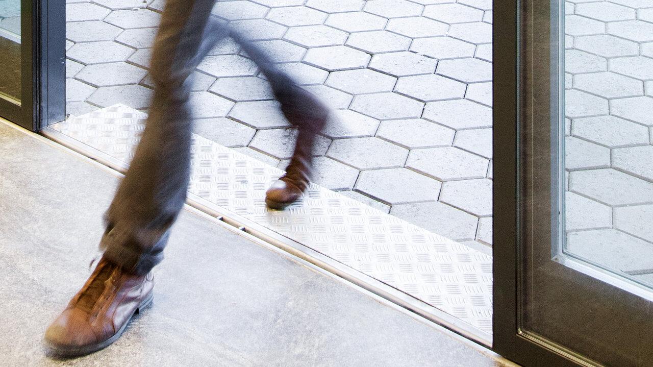 Record mpv multi point locking for sliding doors vtopaller Gallery
